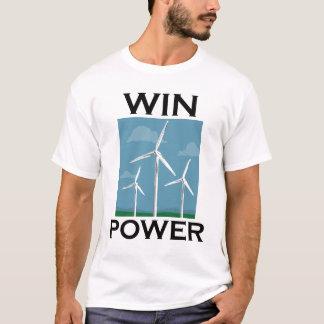 A WIN-ING IDEA- T-Shirt