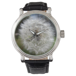 A Wish In The Making Watch