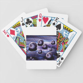 a_work_in_progress____by_complete_loser bicycle playing cards