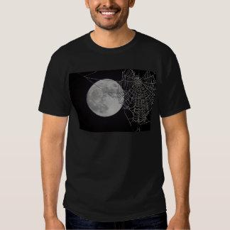 A world Wide Web T-shirt