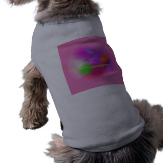 A Year of a Cherry Tree Dog Clothes