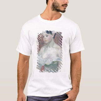 A Young Girl, 1893 T-Shirt