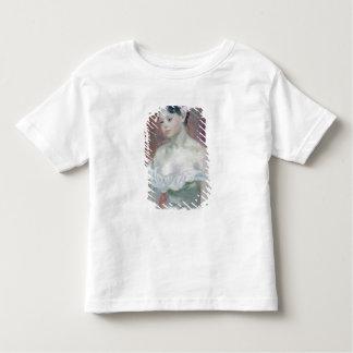 A Young Girl, 1893 Toddler T-Shirt