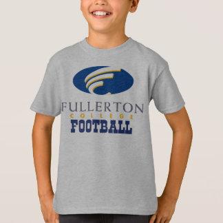 aa085330-7 T-Shirt
