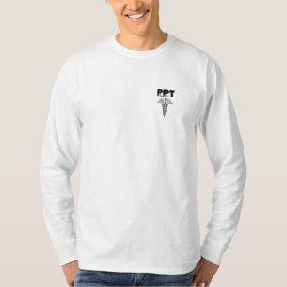 aa12514297ec7742, RRT T-Shirt