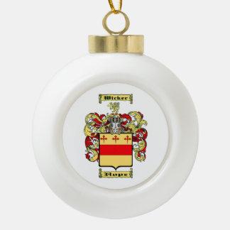 aaa ceramic ball decoration