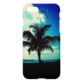 aaa iPhone 7 case