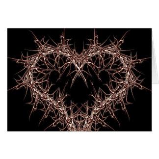 aaa-r-6rotes heart card
