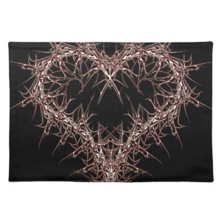 aaa-r-6rotes heart placemat