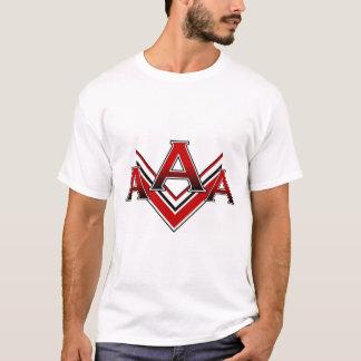 AAA Ultra Clean T-Shirt