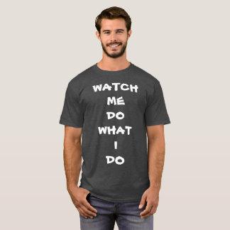 AAAA T-Shirt