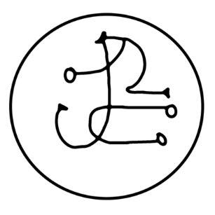 Enochian Necklaces & Lockets   Zazzle com au