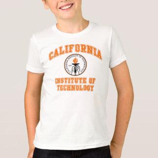 aafba3f4-3 T-Shirt