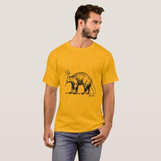 Aardvark-2 T-Shirt