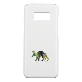 Aardvark Art Case-Mate Samsung Galaxy S8 Case