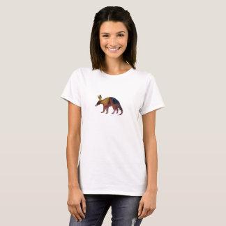 Aardvark Art T-Shirt