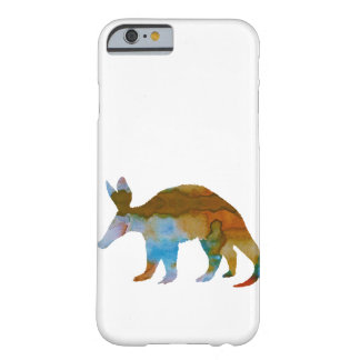 Aardvark Barely There iPhone 6 Case