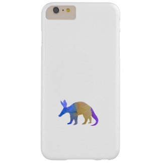 Aardvark Barely There iPhone 6 Plus Case