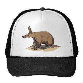Aardvark Cap