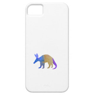 Aardvark Case For The iPhone 5
