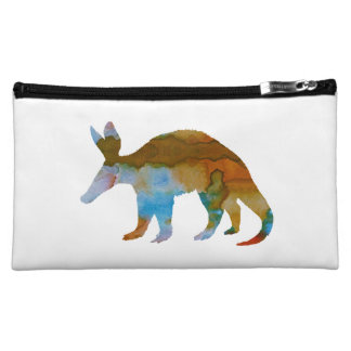 Aardvark Cosmetic Bag