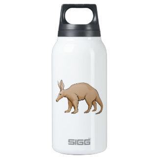 Aardvark Insulated Water Bottle