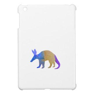 Aardvark iPad Mini Covers