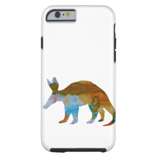 Aardvark Tough iPhone 6 Case