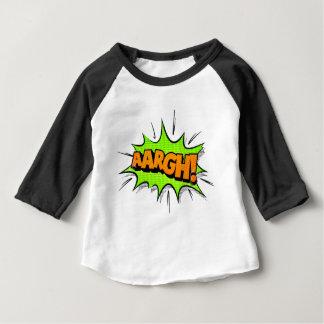 Aargh Baby T-Shirt