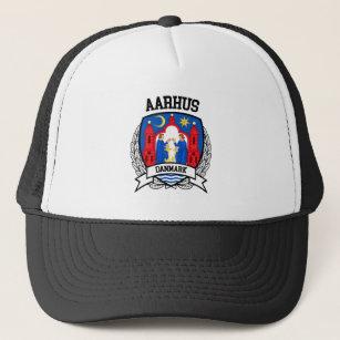 cap in aarhus