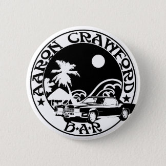 Aaron Crawford B.A.R. Button