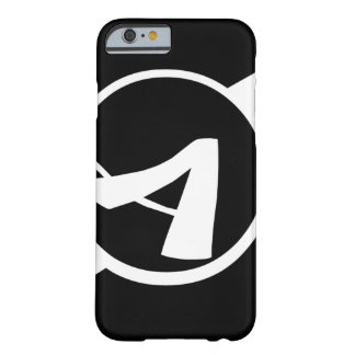 AaronYT 2nd Phone Case