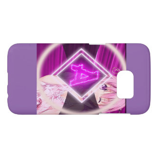 AaronYT Phone Case