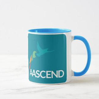 AASCEND Mug
