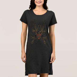 aaxoo 1 dress