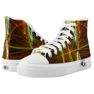 ab 104 high tops