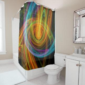 ab 105 shower curtain