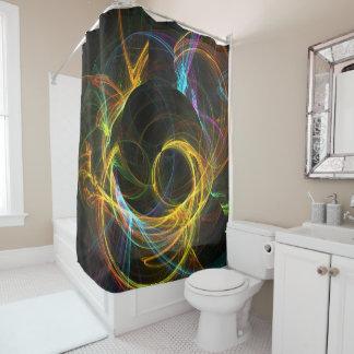 ab 111 shower curtain
