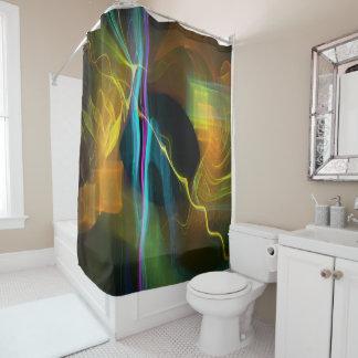 ab 132 shower curtain