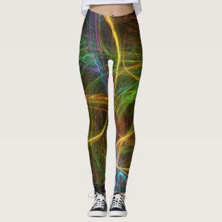 ab 74 set nine leggings