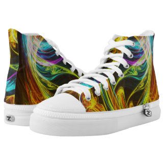 ab 90 hight tops high tops