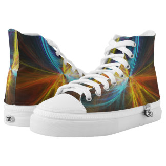 ab 92 high tops