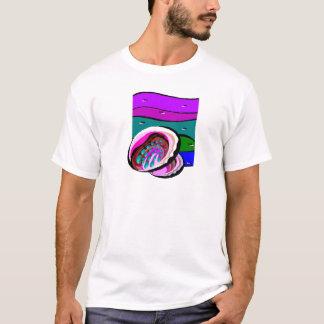 Abalone T-Shirt