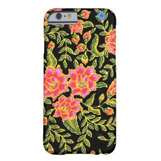"""Abbey Garden"" Phone Case"