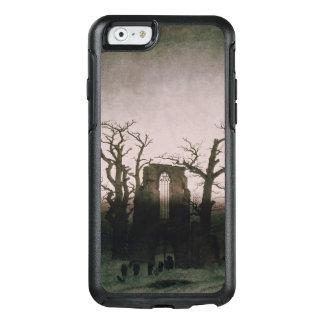 Abbey in the Oakwood, 1810 OtterBox iPhone 6/6s Case