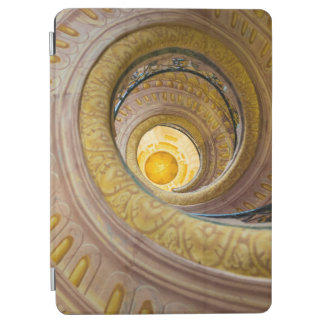 Abbey, Melk Abbey | The Wachau, Austria iPad Air Cover