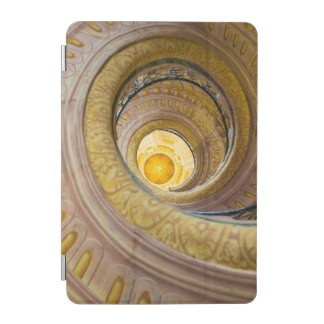 Abbey, Melk Abbey | The Wachau, Austria iPad Mini Cover