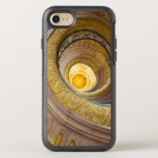 Abbey, Melk Abbey | The Wachau, Austria OtterBox Symmetry iPhone 8/7 Case