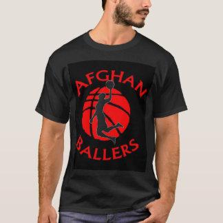 ABBlack T-Shirt