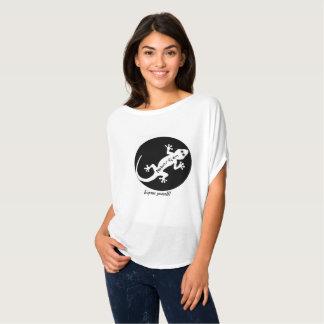 AbboriGen T-Shirt